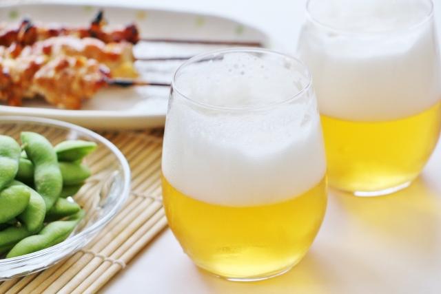 活 アルコール 妊 妊活中のお酒・アルコールは良いの?気になる飲酒の影響は・・・